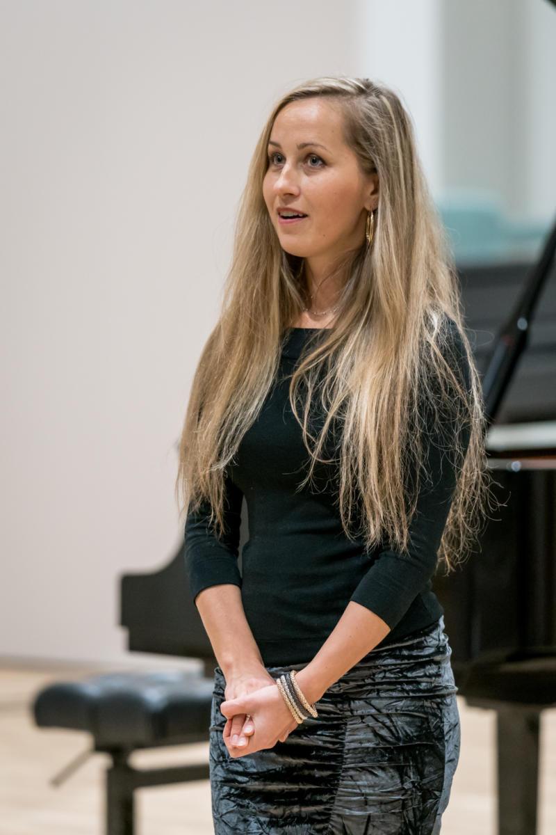 Meistarklases nosleguma koncerts Jurmalas muzikas vidusskola-2