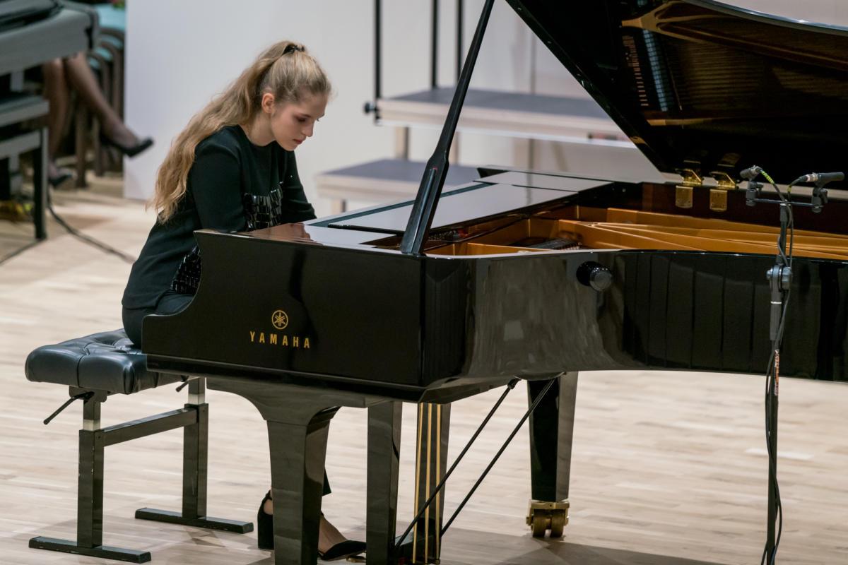 Meistarklases nosleguma koncerts Jurmalas muzikas vidusskola-21