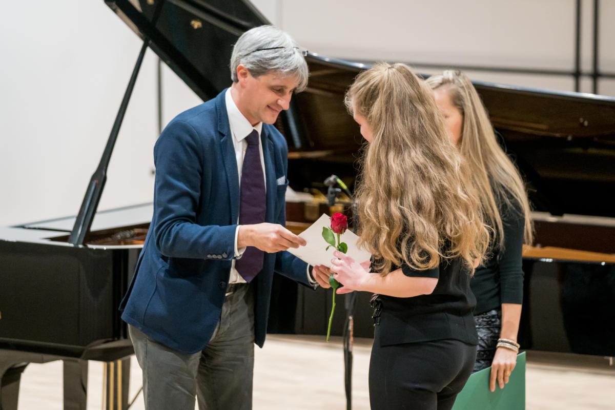 Meistarklases nosleguma koncerts Jurmalas muzikas vidusskola-22