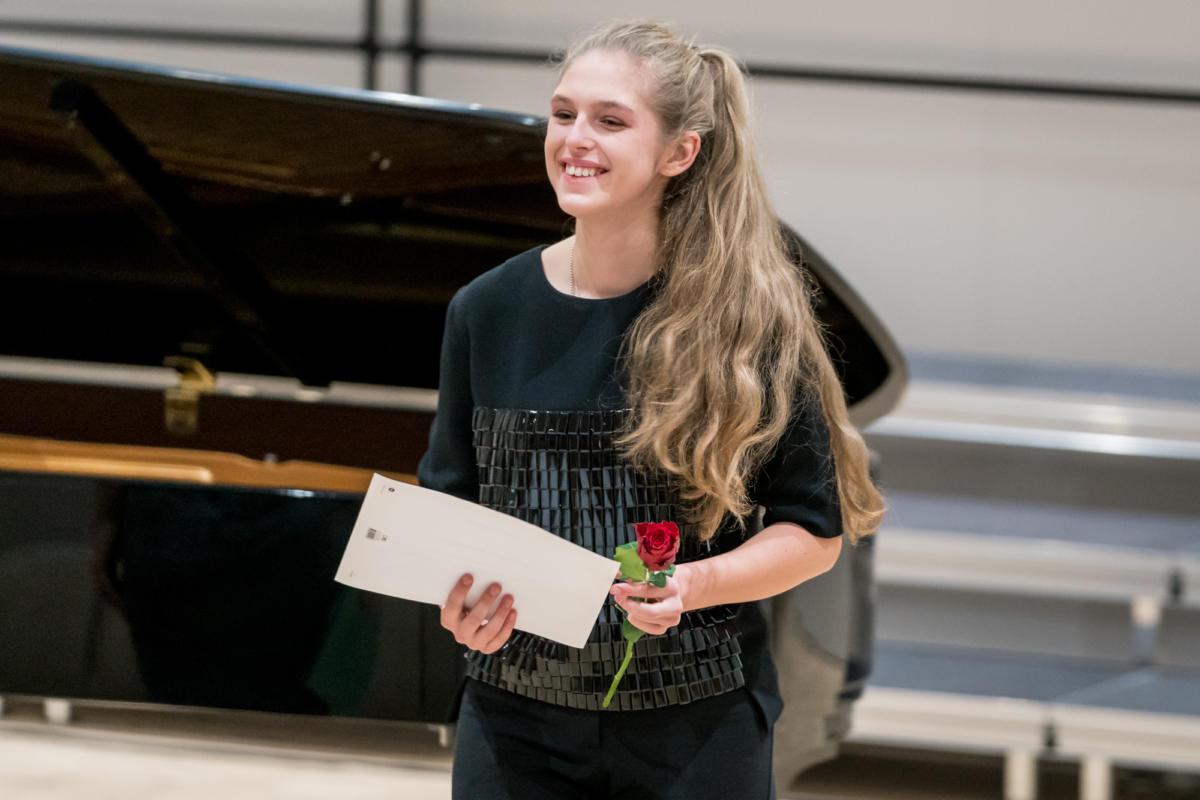 Meistarklases nosleguma koncerts Jurmalas muzikas vidusskola-23