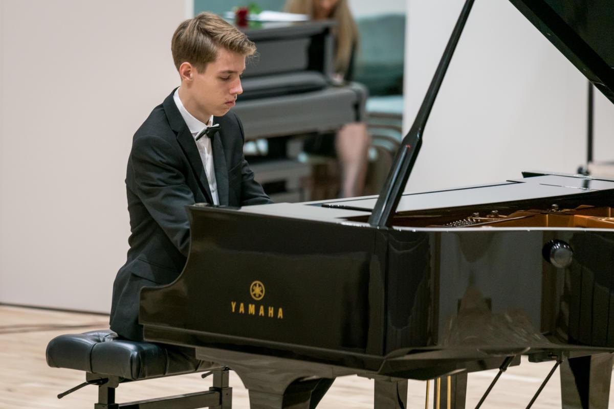 Meistarklases nosleguma koncerts Jurmalas muzikas vidusskola-24