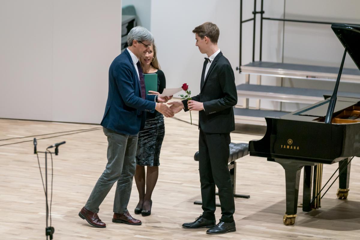 Meistarklases nosleguma koncerts Jurmalas muzikas vidusskola-25