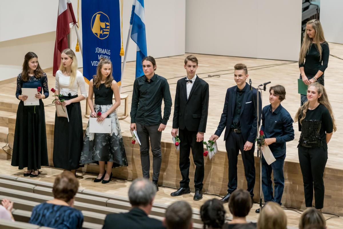 Meistarklases nosleguma koncerts Jurmalas muzikas vidusskola-26