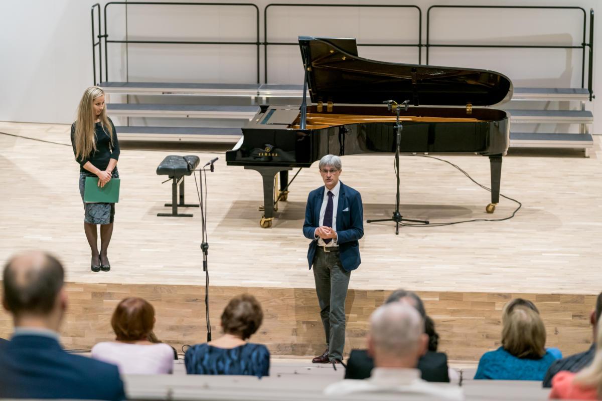 Meistarklases nosleguma koncerts Jurmalas muzikas vidusskola-27