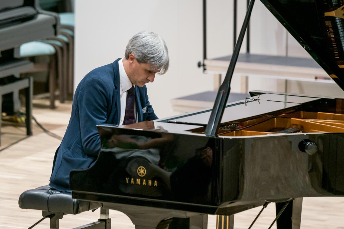 Meistarklases nosleguma koncerts Jurmalas muzikas vidusskola-29