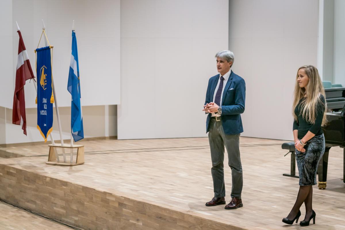 Meistarklases nosleguma koncerts Jurmalas muzikas vidusskola-3