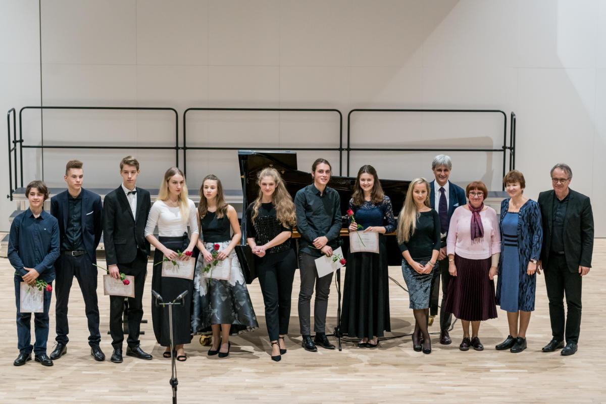 Meistarklases nosleguma koncerts Jurmalas muzikas vidusskola-30