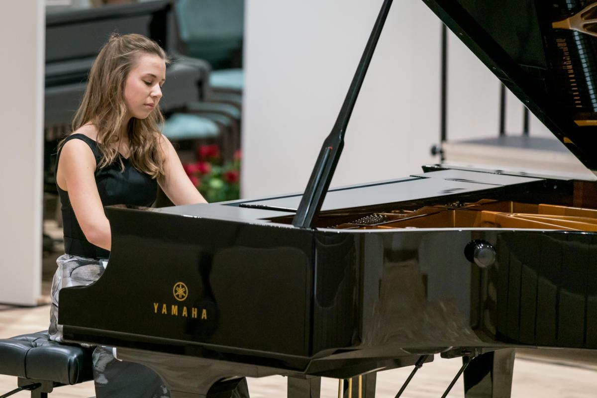 Meistarklases nosleguma koncerts Jurmalas muzikas vidusskola-5