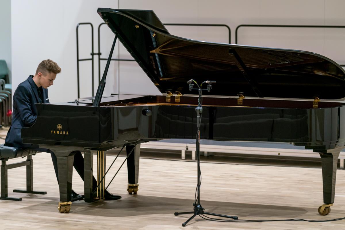 Meistarklases nosleguma koncerts Jurmalas muzikas vidusskola-7