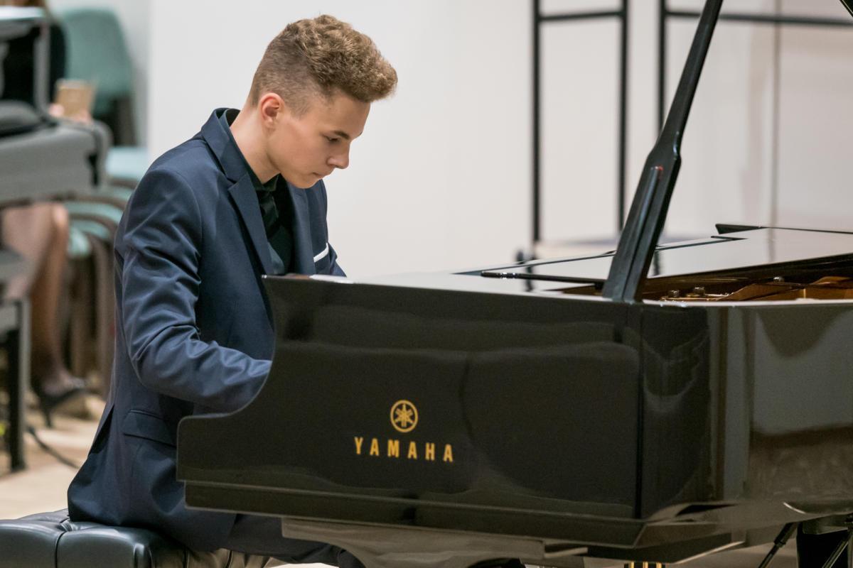 Meistarklases nosleguma koncerts Jurmalas muzikas vidusskola-8