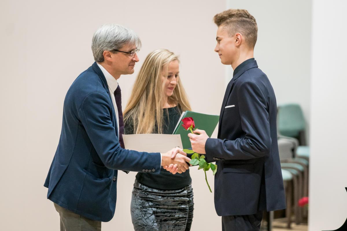 Meistarklases nosleguma koncerts Jurmalas muzikas vidusskola-9