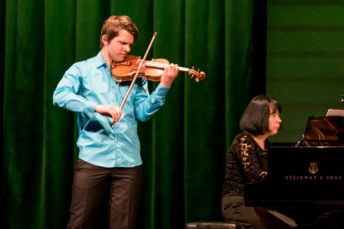 Ojaram Kalninam 90 koncerts DZK-15