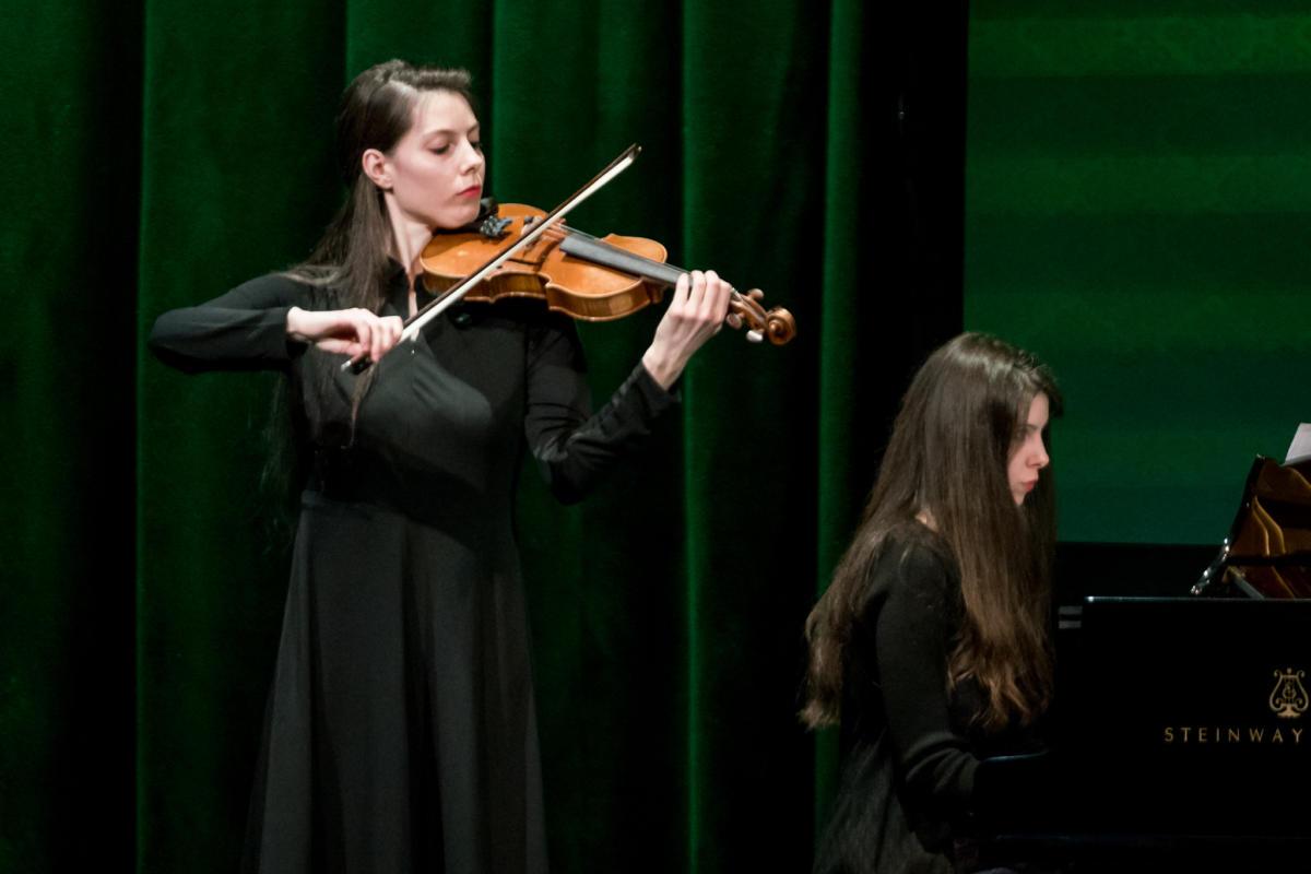 Ojaram Kalninam 90 koncerts DZK-21
