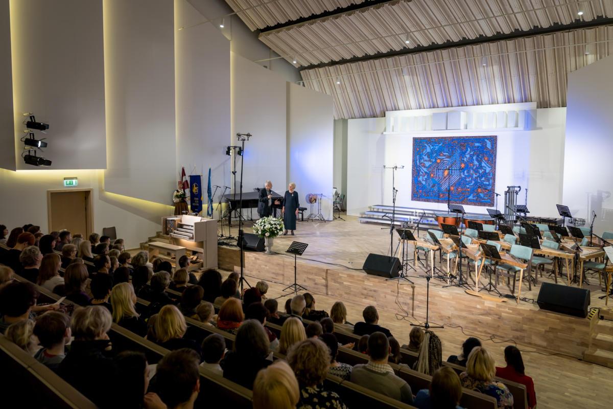 Latvijas valsts simtgades svinības Jūrmalas Mūzikas vidusskolā 15-11-2018