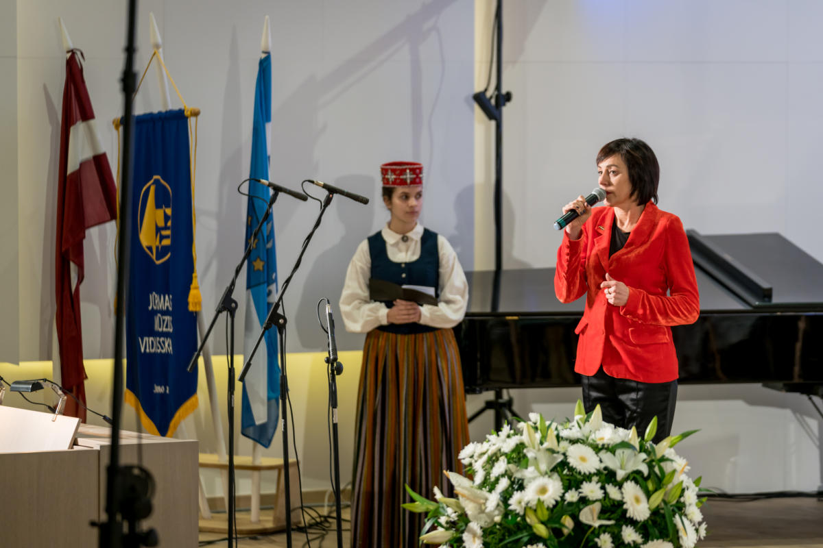 Rota Latvija Koncerts Muzikas skola-10