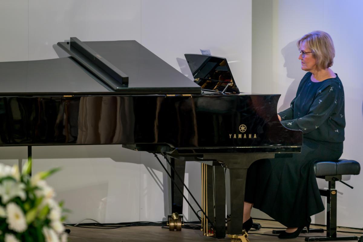Rota Latvija Koncerts Muzikas skola-11