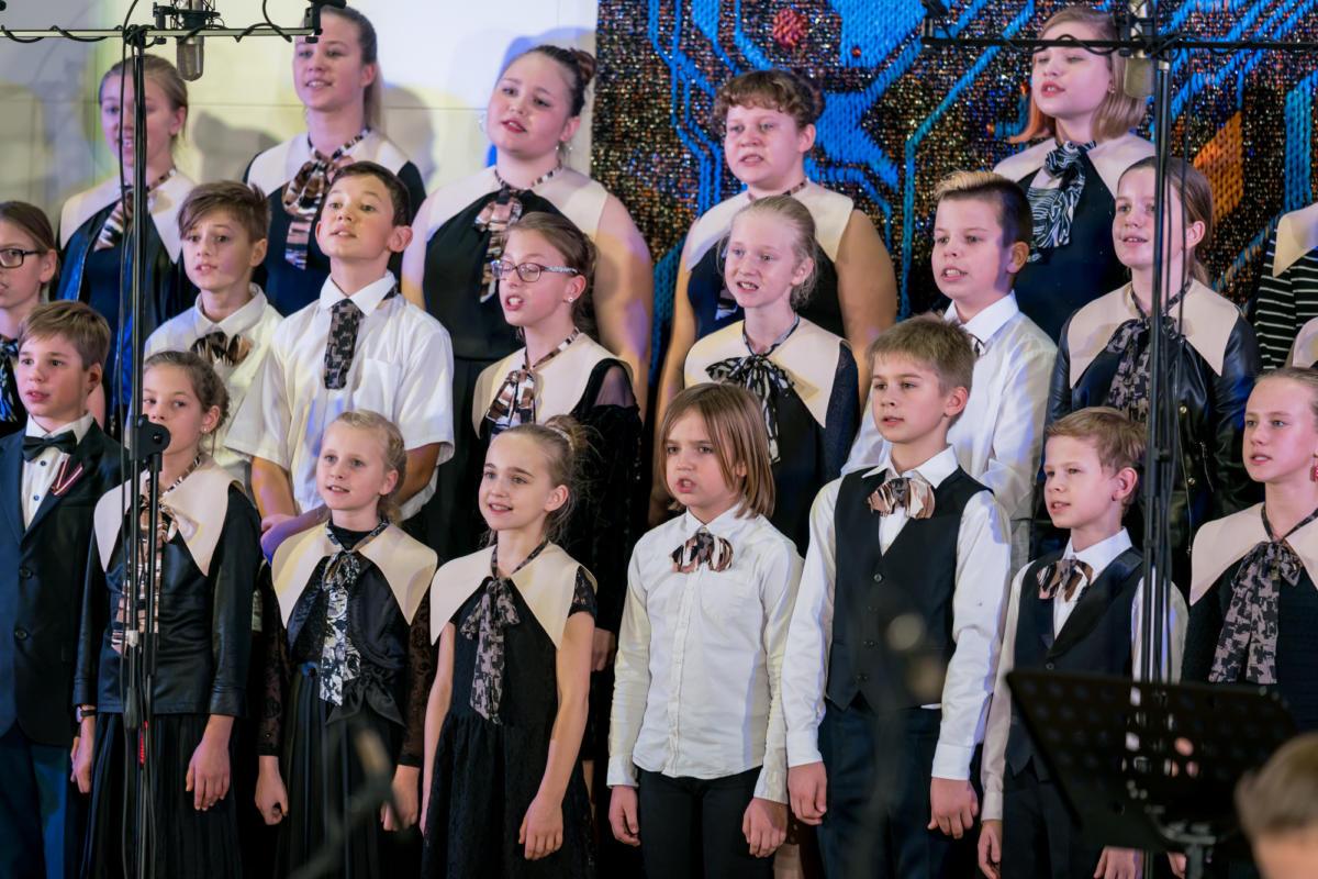 Rota Latvija Koncerts Muzikas skola-13