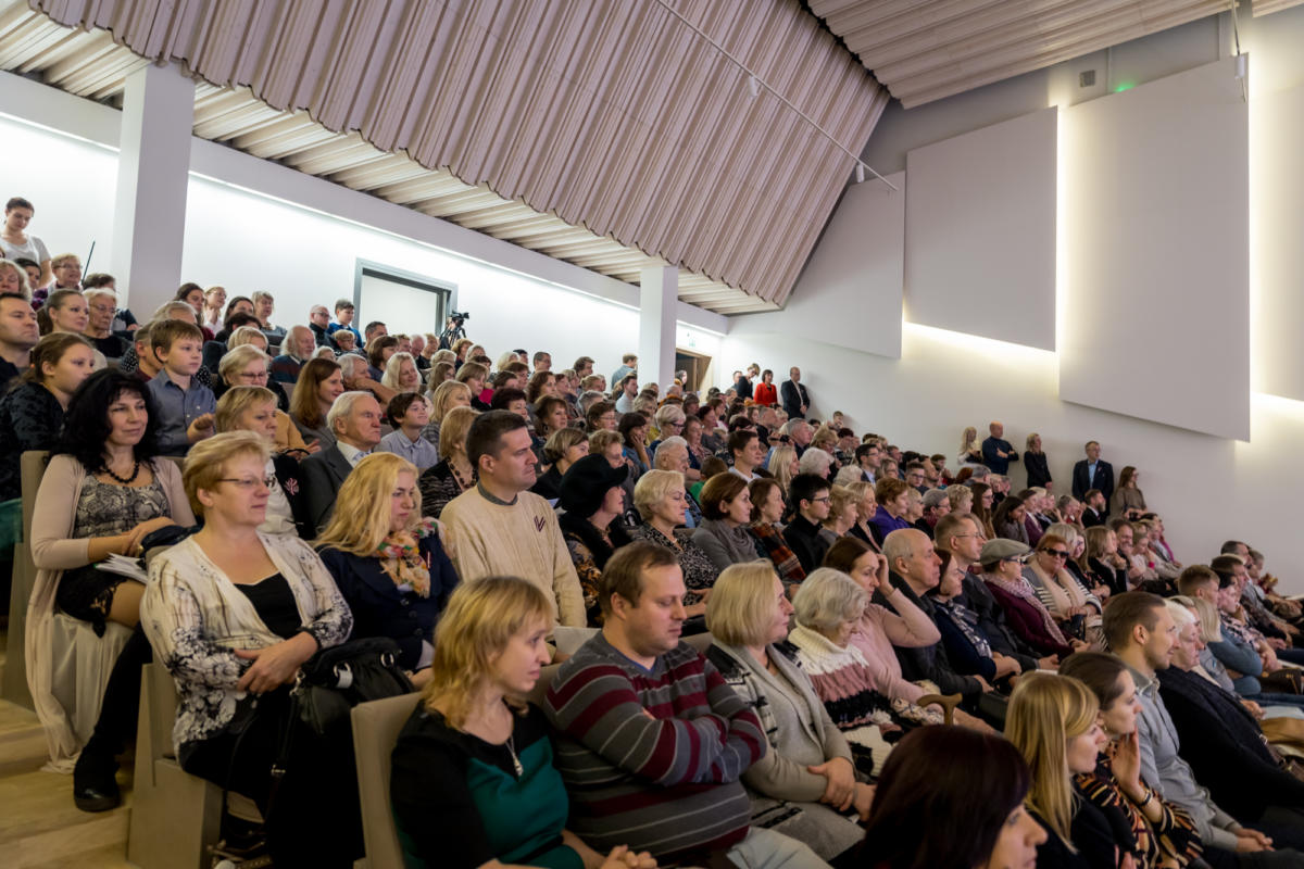 Rota Latvija Koncerts Muzikas skola-2