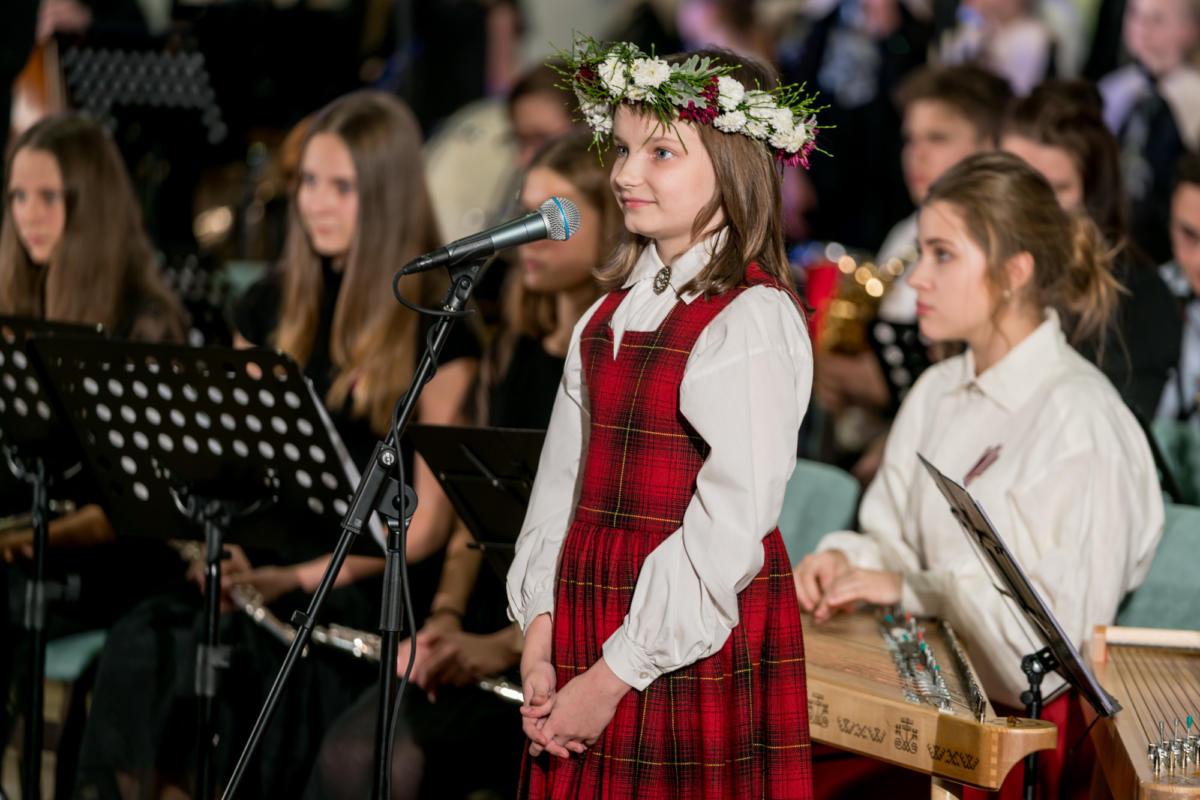 Rota Latvija Koncerts Muzikas skola-20