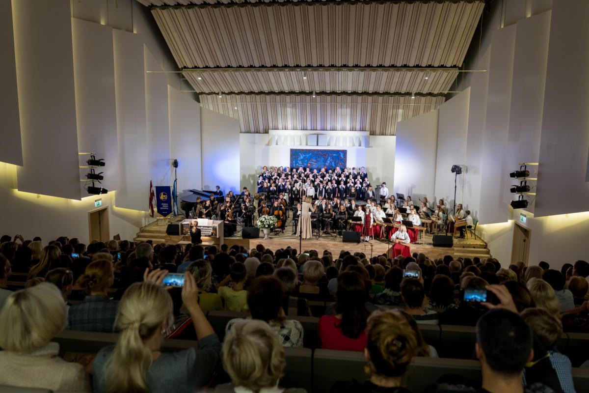 Rota Latvija Koncerts Muzikas skola-22