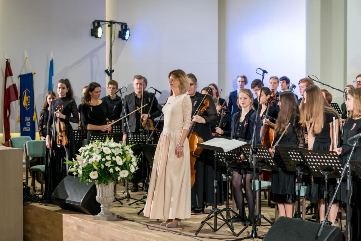 Rota Latvija Koncerts Muzikas skola-23
