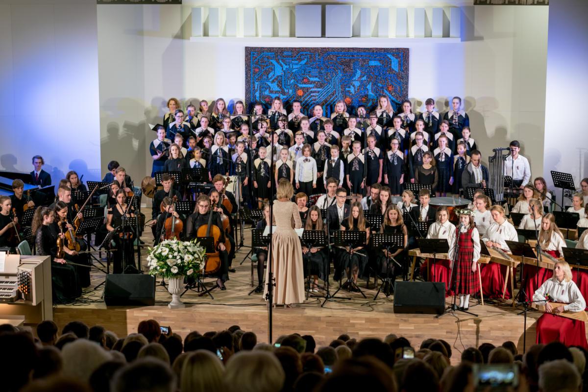 Rota Latvija Koncerts Muzikas skola-24