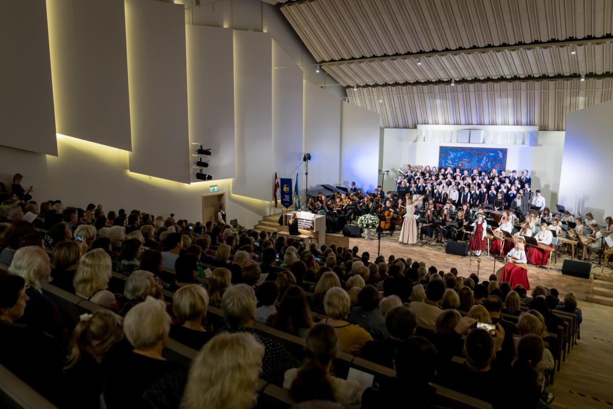 Rota Latvija Koncerts Muzikas skola-26