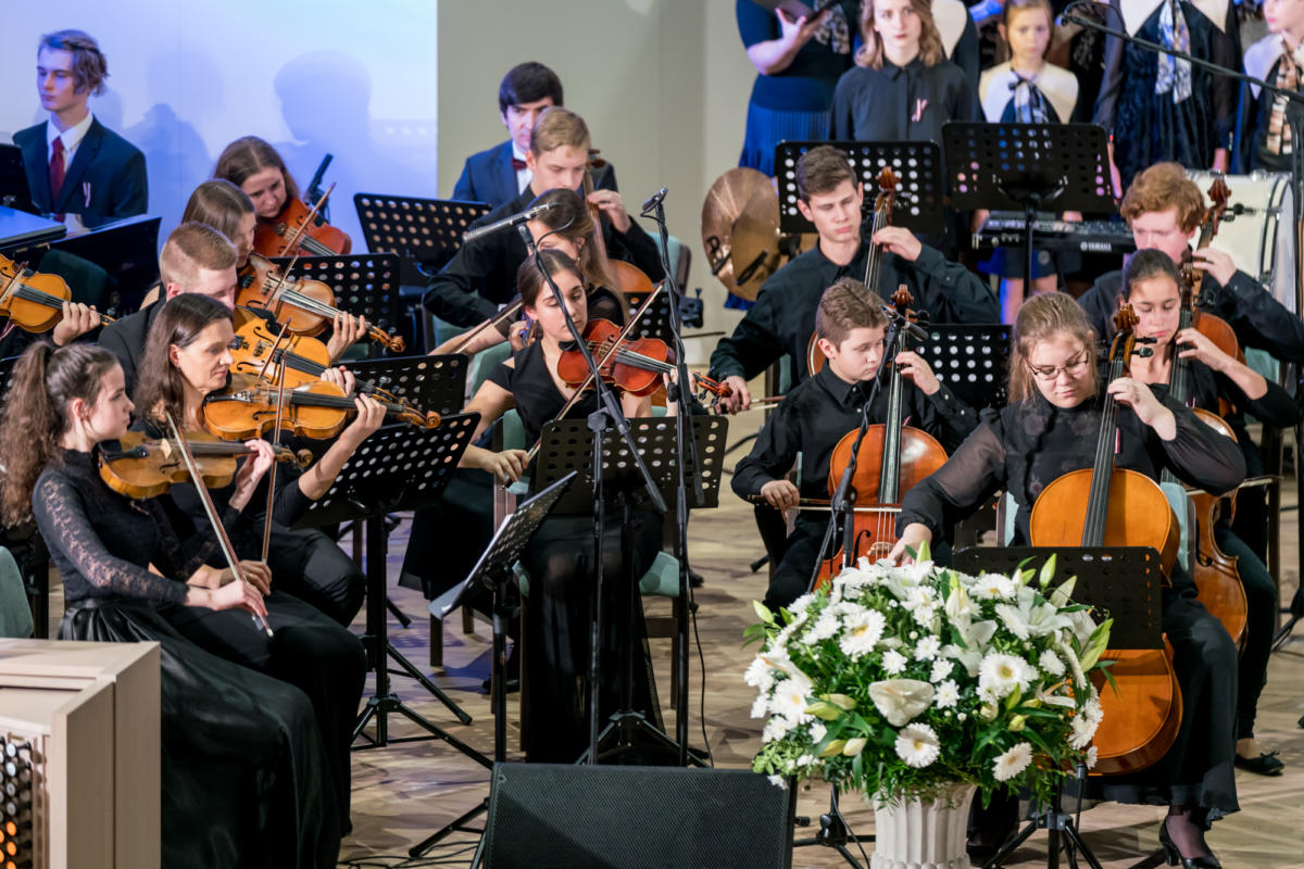 Rota Latvija Koncerts Muzikas skola-27