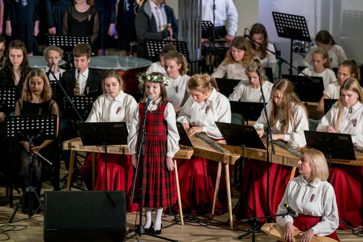 Rota Latvija Koncerts Muzikas skola-28