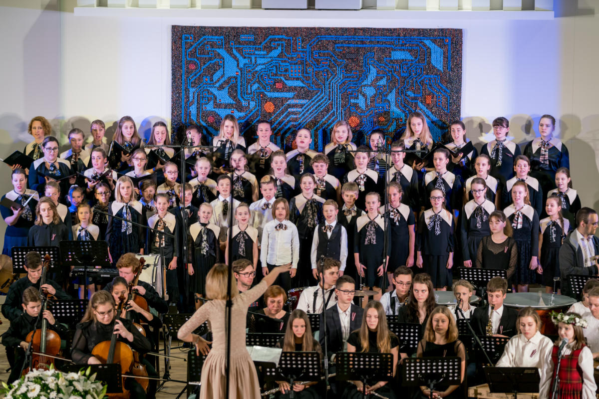 Rota Latvija Koncerts Muzikas skola-29