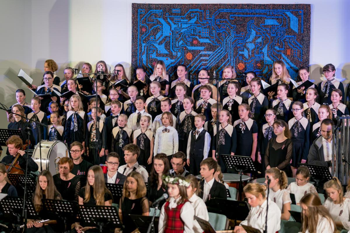 Rota Latvija Koncerts Muzikas skola-30