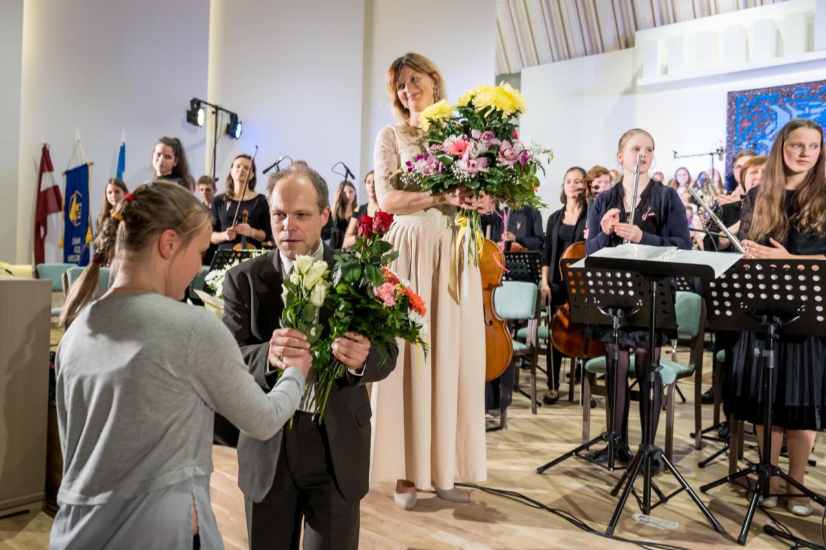 Rota Latvija Koncerts Muzikas skola-32