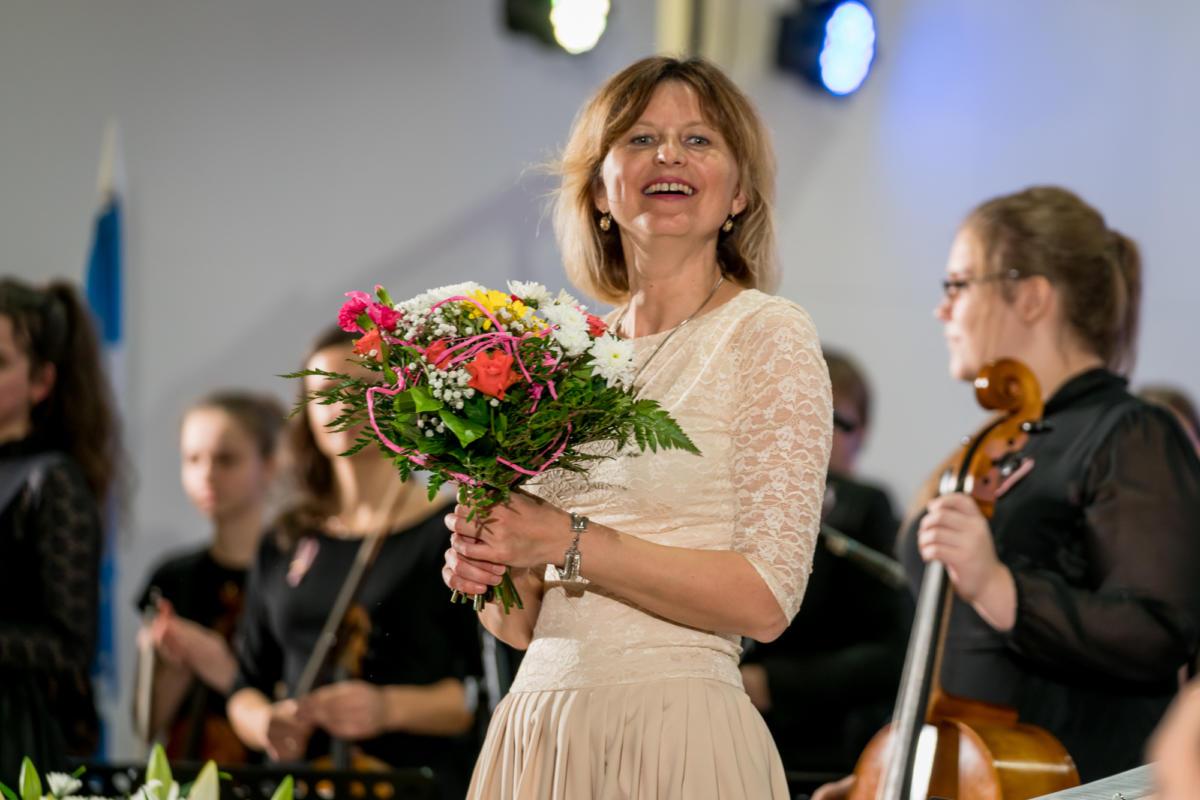 Rota Latvija Koncerts Muzikas skola-34