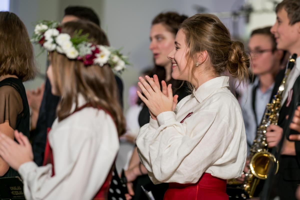 Rota Latvija Koncerts Muzikas skola-35
