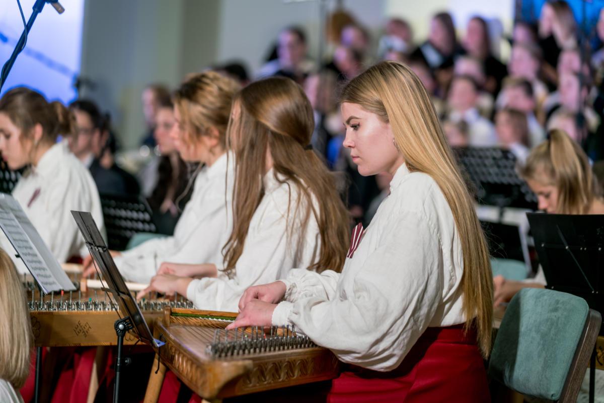 Rota Latvija Koncerts Muzikas skola-39