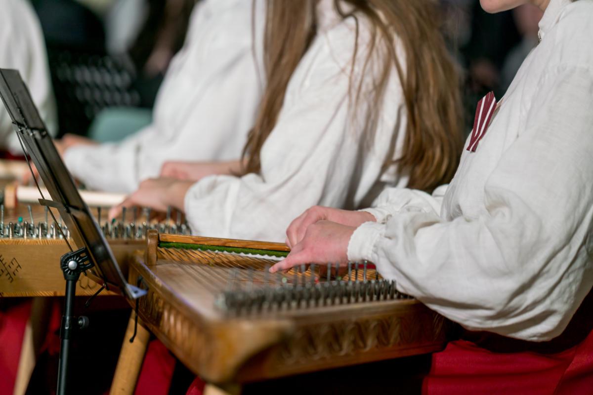Rota Latvija Koncerts Muzikas skola-40