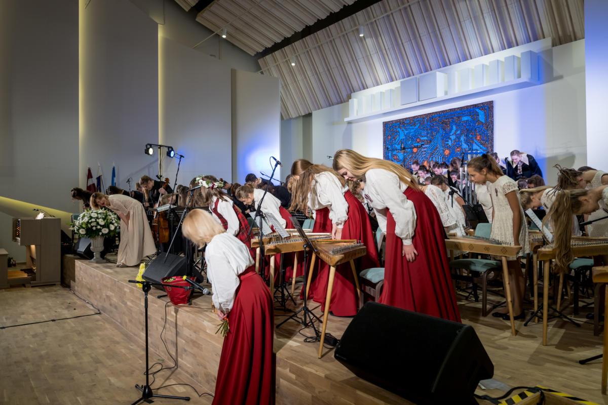 Rota Latvija Koncerts Muzikas skola-42