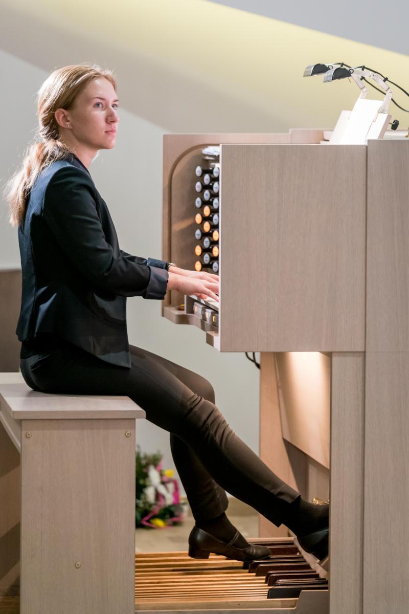 Rota Latvija Koncerts Muzikas skola-43
