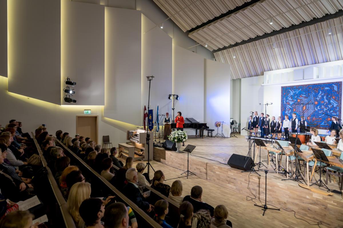 Rota Latvija Koncerts Muzikas skola-6