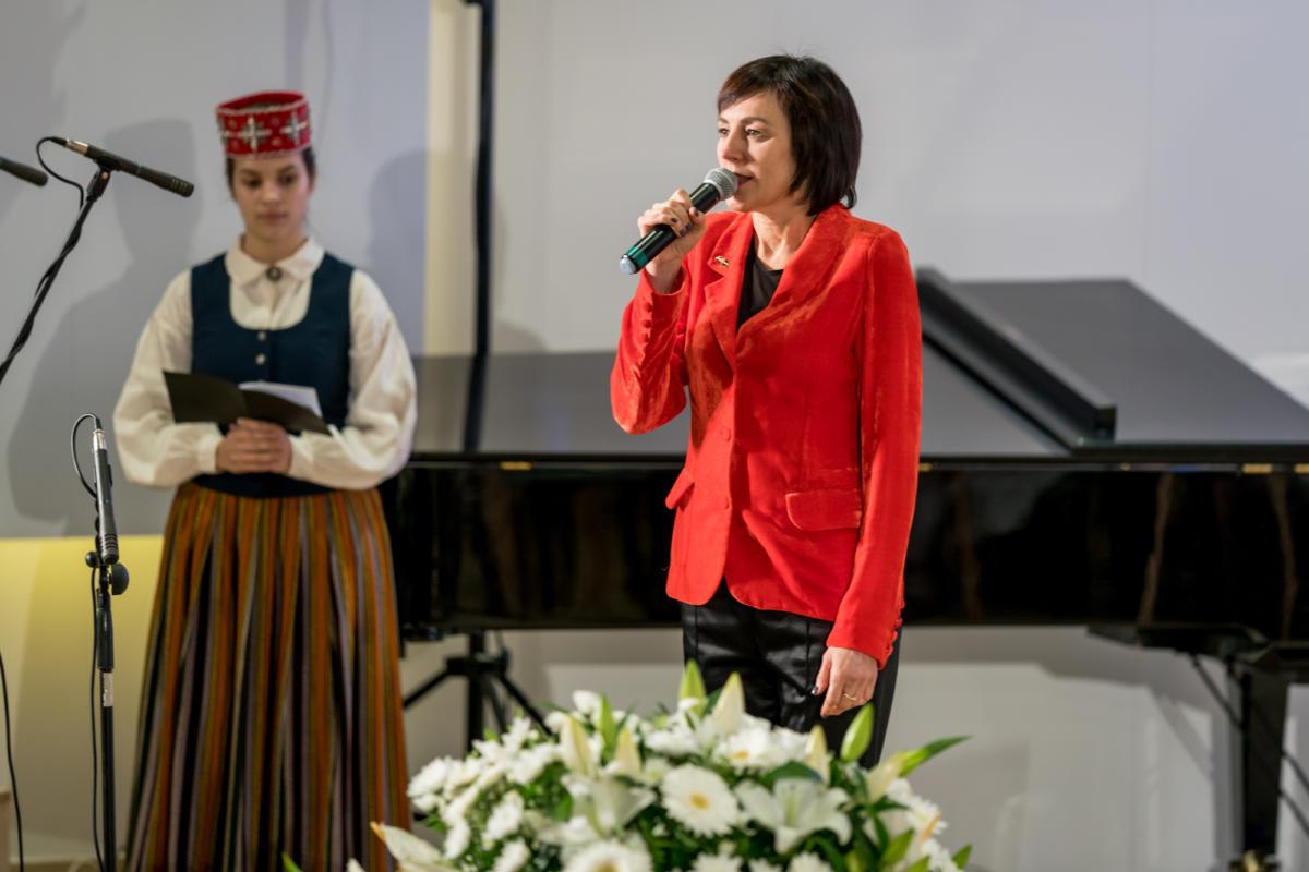 Rota Latvija Koncerts Muzikas skola-8