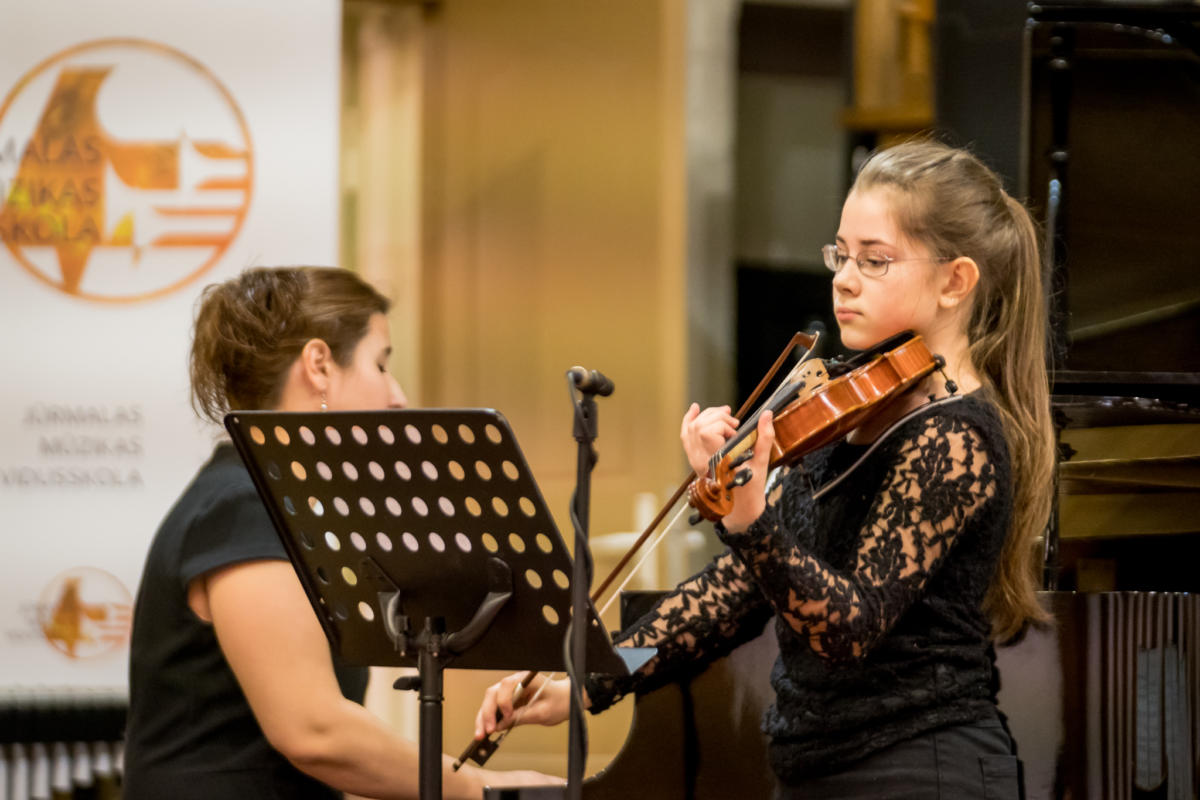 Koncerts Savejie skola savejie muzika-10
