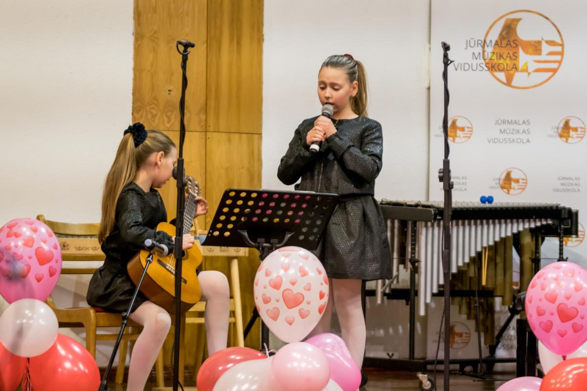 Koncerts Savejie skola savejie muzika-11