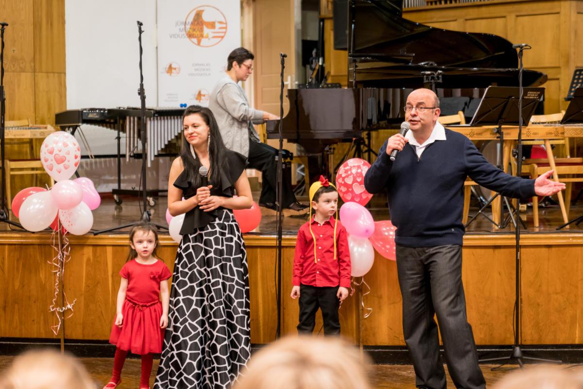 Koncerts Savejie skola savejie muzika-13
