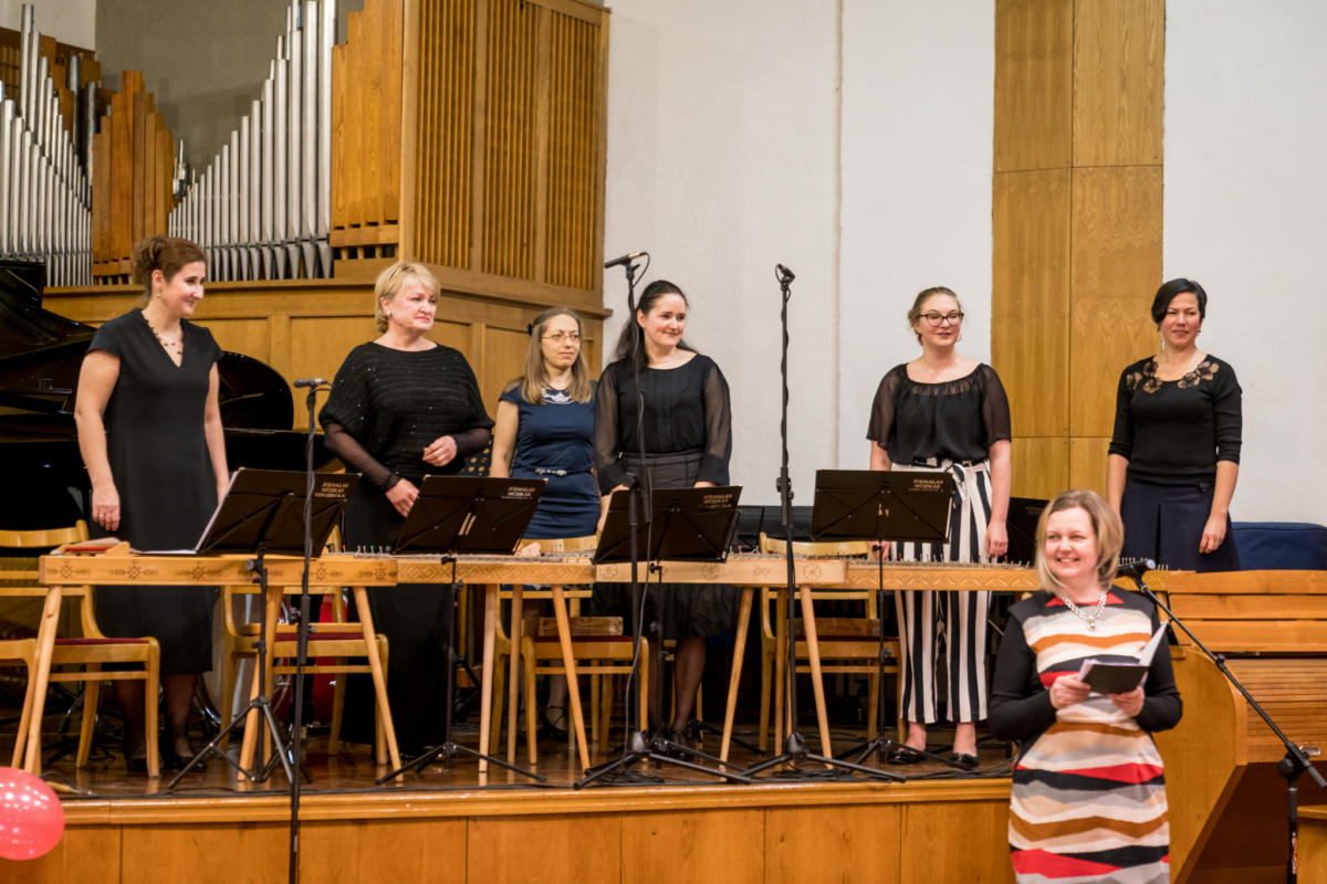 Koncerts Savejie skola savejie muzika-14