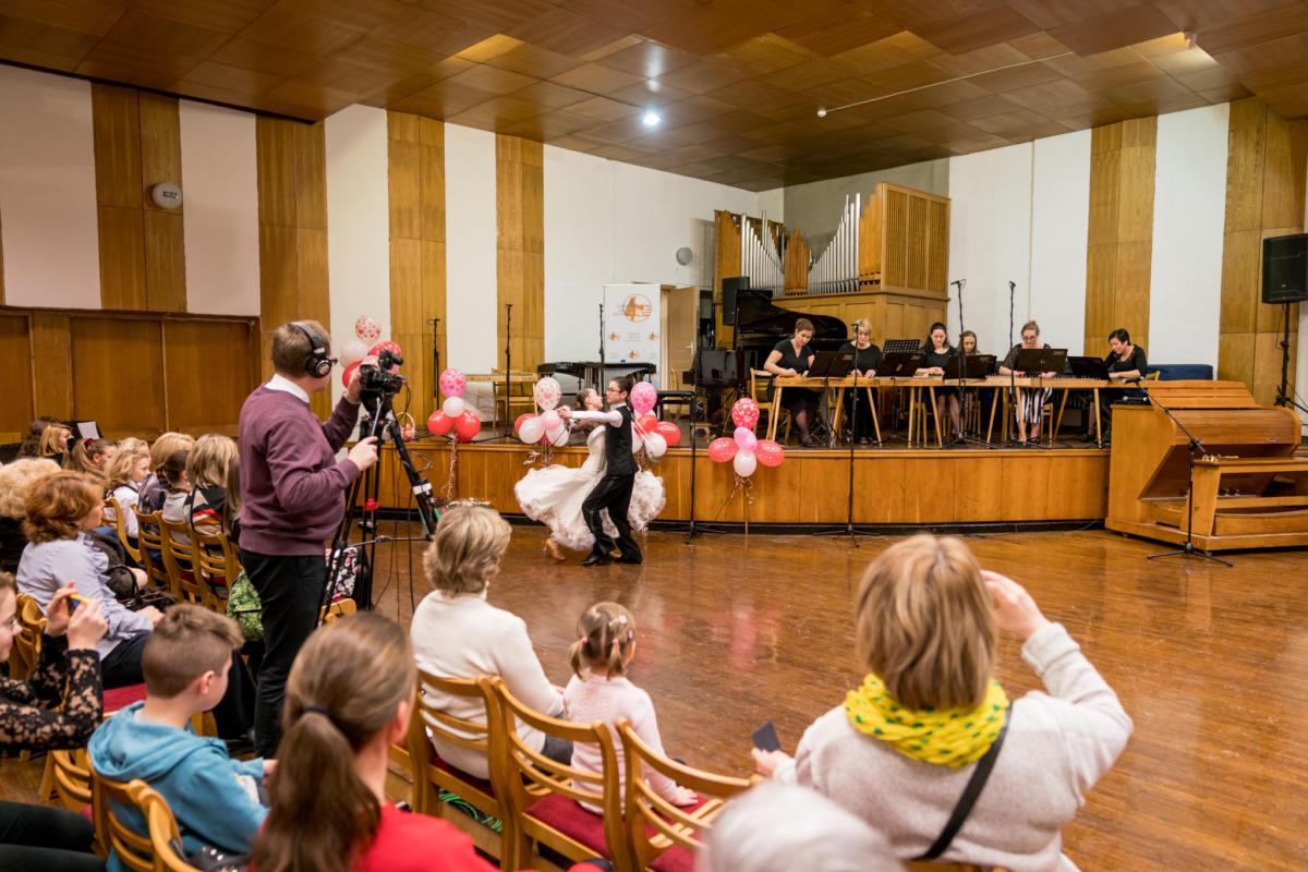Koncerts Savejie skola savejie muzika-17