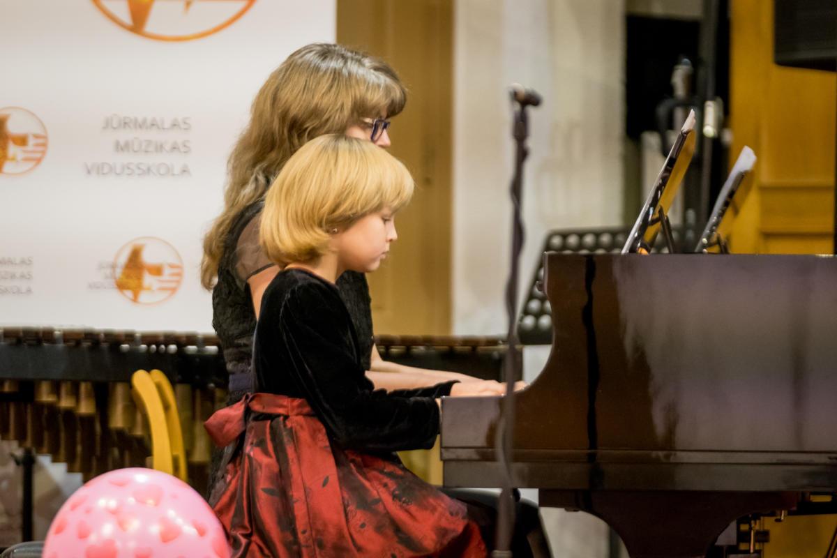 Koncerts Savejie skola savejie muzika-2