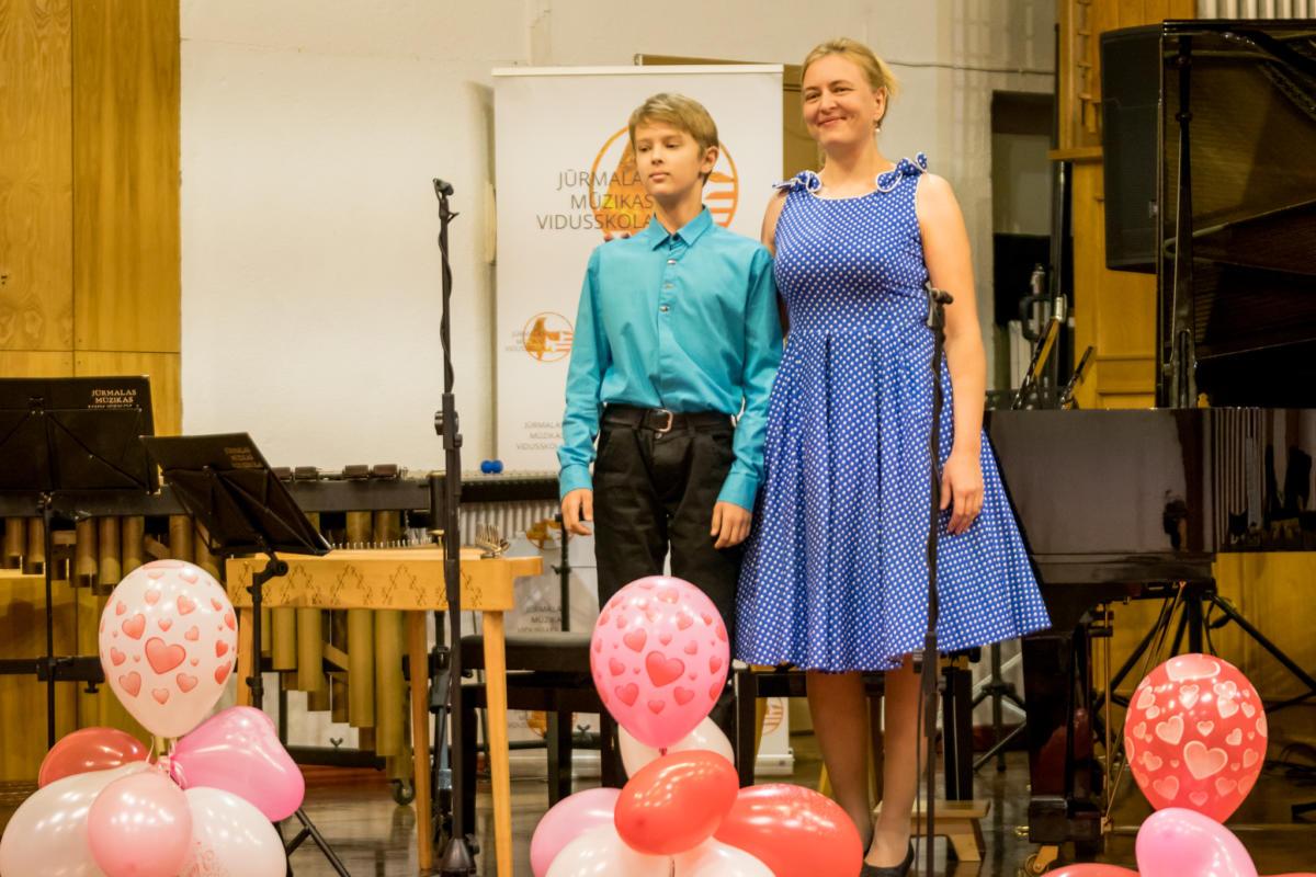 Koncerts Savejie skola savejie muzika-5
