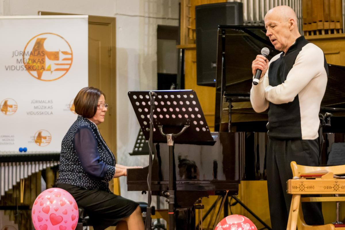 Koncerts Savejie skola savejie muzika-7