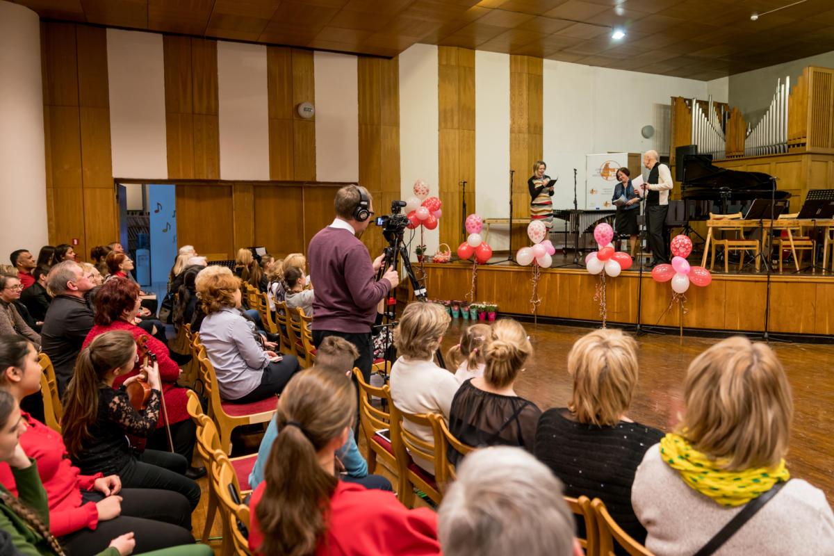 Koncerts Savejie skola savejie muzika-8
