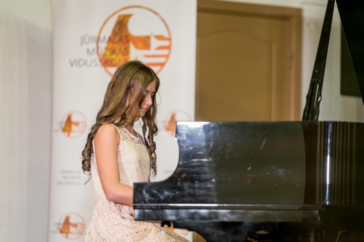 Muzikas skola Klavierspeles audzeknu festivals-25